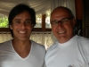 Guilherme e   Ito Lueneberg